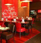 G_RestaurantHippo